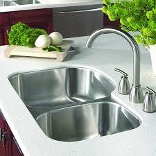 Kitchen Sink Countertop Kitchen Sink Buying Guide