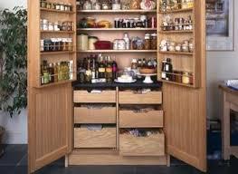 oak kitchen pantry storage cabinet storage cabinets oak laminate kitchen pantry cabinet wall