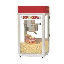popcorn rental machine popcorn machine price gannon ace hardware rental