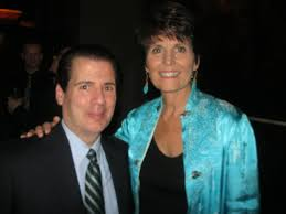 lucy arnaz today lucie arnaz cooking with mr c
