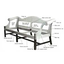chippendale sofa finewoodworking