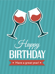 happy birthday cards for birthday cards for him birthday greeting cards by davia free