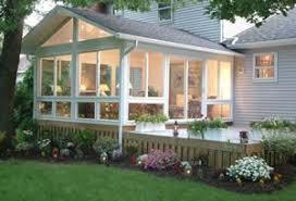 patio enclosures in virginia hodges windows u0026 doors