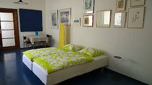 bruges chambre d hote chambre chambres d hotes bruges awesome bed and breakfast oostende