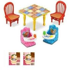 loving family kitchen furniture fisher price loving family dollhouse grand furniture 2 baby
