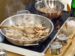 cuisiner comme un chef recettes recettes de cuisine mille et une façon d apprendre à cuisiner
