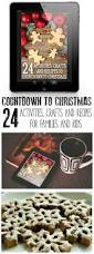 3612 best christmas for families images on pinterest christmas