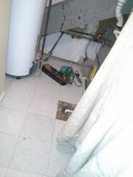 experts in floor drains replacement bbp plumbing