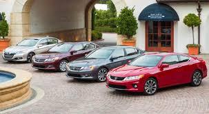 honda accord trim levels 2012 2013 honda accord explaining the trim levels cars com