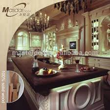 Kitchen Cabinets From China kitchen cabinets direct from china kitchen cabinets direct from