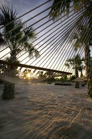 Map Of Orange Lake Resort Orlando by 38 Best Orange Lake Resort Images On Pinterest Lake Resort