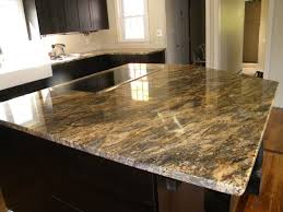 Kitchen Marble Countertops by Stone Galaxy Welch St North Vancouver Bc Vpg With Kitchen