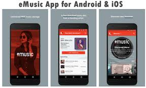ios for android app for android ios version