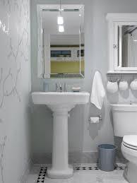 ideas for small bathroom home designs bathroom ideas small bathrooms captivating small