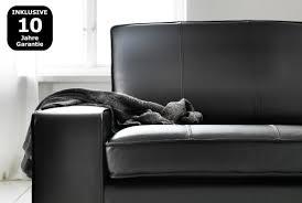 zweisitzer sofa ikea sofa ikea leder jject info