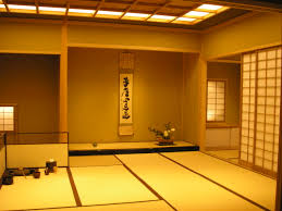 Traditional Japanese Interior by 100 House Design Of Japan 24 New Japanese Interior Design