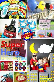 superhero mask free printables lego avengers printable coloring