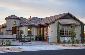 Melody Homes Floor Plans Calatlantic Mesa Masterplanned Community Cadence At Gateway