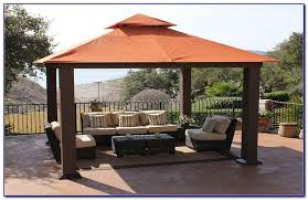 covered patio decorating ideas patios home decorating ideas