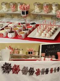 Christmas Baby Shower Invitations - christmas baby shower ideas cimvitation