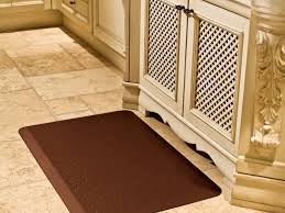 Costco Rugs And Runners Kitchen 16 Costco Bath Mat Gel Kitchen Mats Kitchen Rug Runners