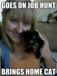 Crazy Lady Meme - crazy cat lady meme google search crazy cat ladies pinterest