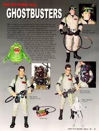 mattel ghostbusters toy line ghostbusters wiki fandom powered