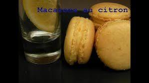 metamorphouse cuisine cuisine schmidt chateauroux awesome gt illustrierte für den
