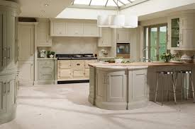 shaker kitchen ideas shaker kitchens wood and painted broadway