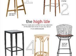 best home goods stores bar tj maxx home goods bar stools home goods store online tj