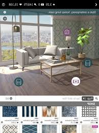 cheats design this home app money cheat for design this home app house design 2018