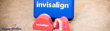 Comfort Dental Las Vegas Best Sleep Sedation U0026 Cosmetic Dentist In Las Vegas Nv Vegas Smiles