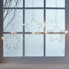 indoor christmas window lights indoor christmas lights lights4fun co uk