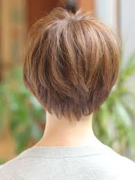 front and back views of chopped hair best 25 short hair back ideas on pinterest short hair back view