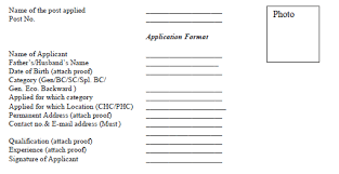 Embassy Job Cover Letter Sample   Sample Resume For Mechanical     Embassy Job Cover Letter Sample Sample Self Explanation Letter For Indian  Passport Renewal