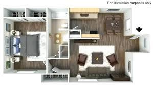 apartments 3 bedroom one bedroom apartments nashville plain delightful 3 bedroom