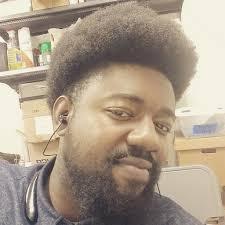 top fade black mens hairstyle women medium haircut