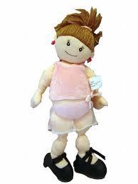 string puppet h7929 10 tap dancer marionette string puppet by ganz enkore kids