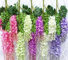 silk flowers wholesale silk flower wholesale beautiful flower counter peak