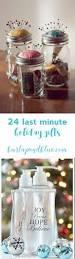best 25 last minute wedding presents ideas on pinterest diy