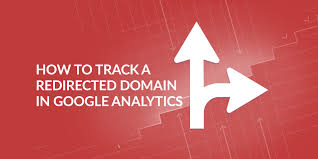 What Is Vanity Url How To Track A Forwarded Domain In Google Analytics