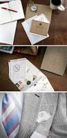 20 event invitation designs to impress your guests hongkiat