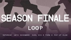 desain lop jagong loop stockholm home facebook
