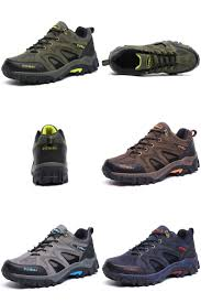 571 best sneakers images on pinterest