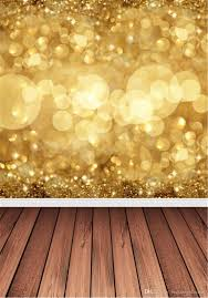 glitter backdrop gold sparkle bokeh photography backdrop pictures party photo booth