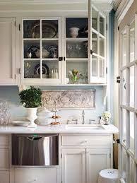 glass cupboard doors seeded glass cabinet doors home kitchen pinterest glass