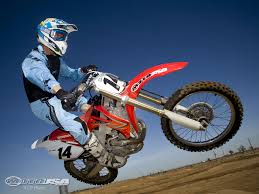 crf450r honda motocross dirt and trail pinterest honda