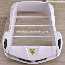 Good Quality Kids Bedroom Furniture Free Shipping High Quality Kids Furniture Race Car Racing Car Bed