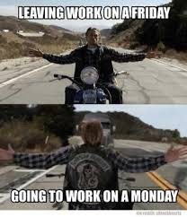 Soa Meme - sons of anarchy meme kappit