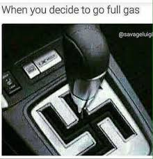 Dark Memes - image result for dark memes funny pinterest dark memes